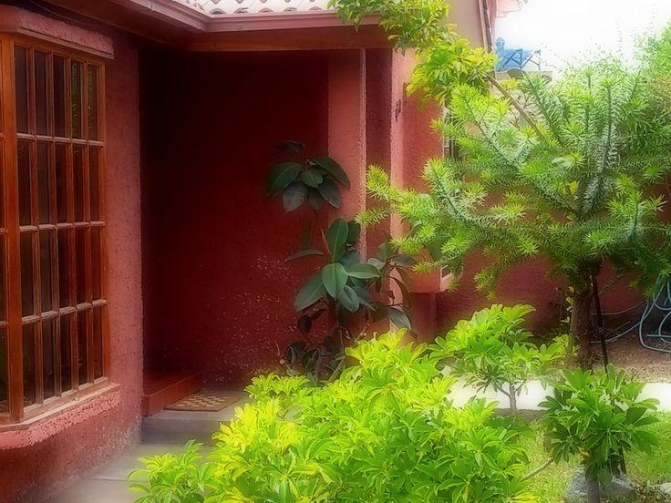 La casa esta en arriendo durante el año . 0954097223 susana.perezhidalgo@gmail.com