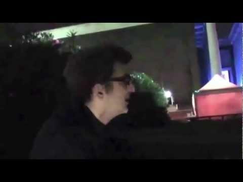 la nostra Videointervista a Gaetano Cappa
