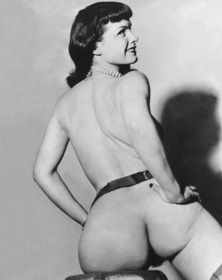 betty-page-nude-pictures