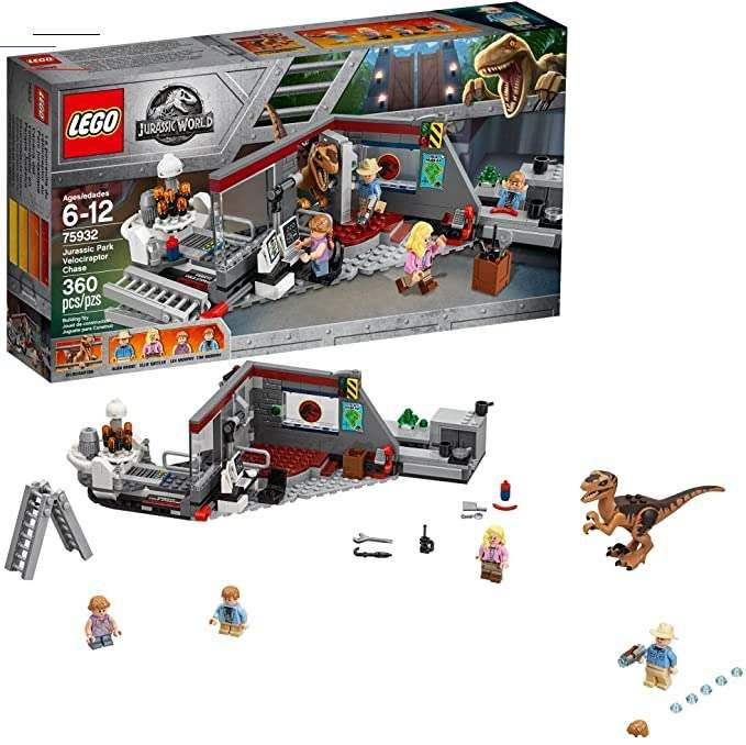 Lego Sale Black Friday Prices On Zulily Today Lego For Sale Black Friday Prices Lego