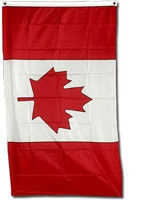 canada national flag day