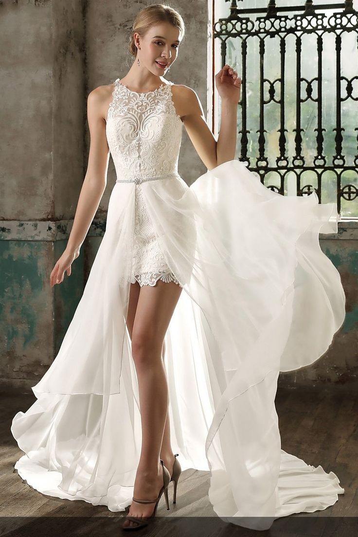 Sexy dresses for wedding geusts
