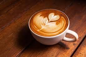 kahveyle page art ile ilgili görsel sonucu