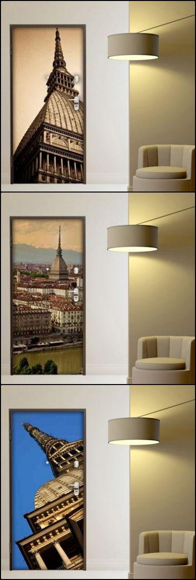 Oltre 25 fantastiche idee su ufficio in casa su pinterest for Piccoli piani di casa in metallo