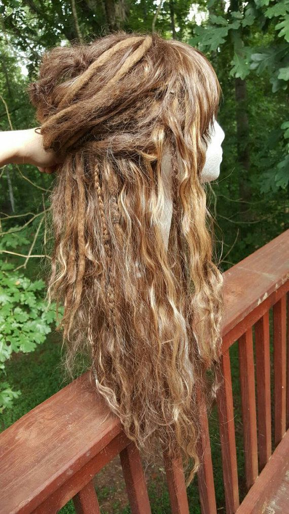 sparrow hair style best 25 pirate hairstyles ideas on hippy hair 5099