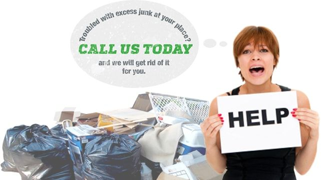 Keeping your office tip top is a big responsibility and everyday waste disposal is even more challenging. With Anytime Rubbish, office rubbish removal in Sydney is quick, convenient and affordable. As a business owner, you will be delighted to know that we can tailor our office rubbish removal service according to your requirements.