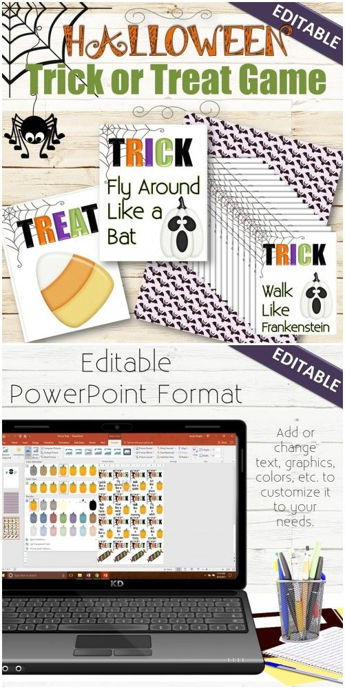 25+ legjobb ötlet a Pinteresten a következővel kapcsolatban Pdf - school certificates pdf
