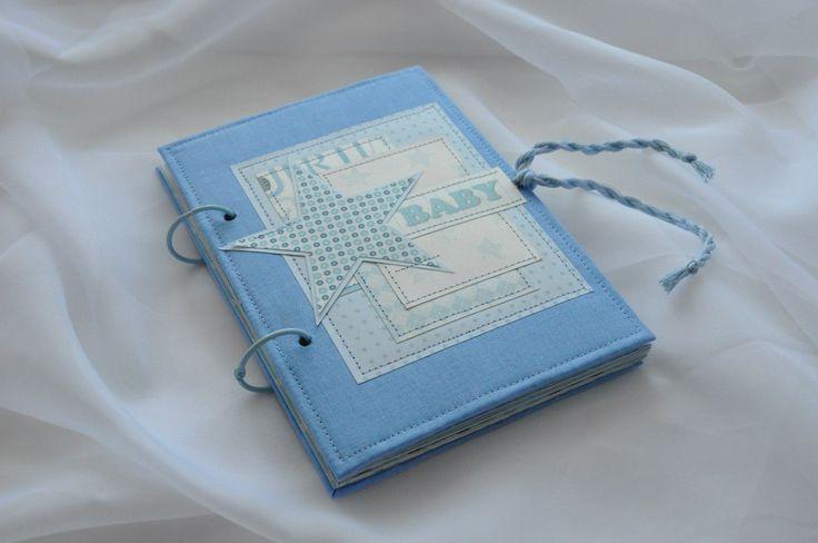 """The book-album for boy"" | 29 фотографий"