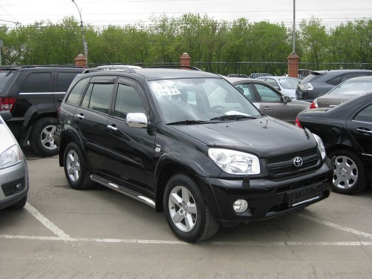 toyota rav4 2005 google search ian 39 s ride toyota. Black Bedroom Furniture Sets. Home Design Ideas