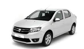 Looking for a rental car in Bacau Airport?   Save time to find a car hire in Bacau Airport, George Enescu (BCM). By using our services, you will have the opportunity to get the best price from car rental companies in Bacau Airport, Romania.