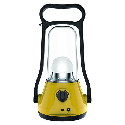 LED Outdoor Lantern is fit for outdoors and camping. Provides 2-60 hours of continuous light (depending on light setting) after charging about 8-10 hours. Suitable for camping, reading, fishing, car r