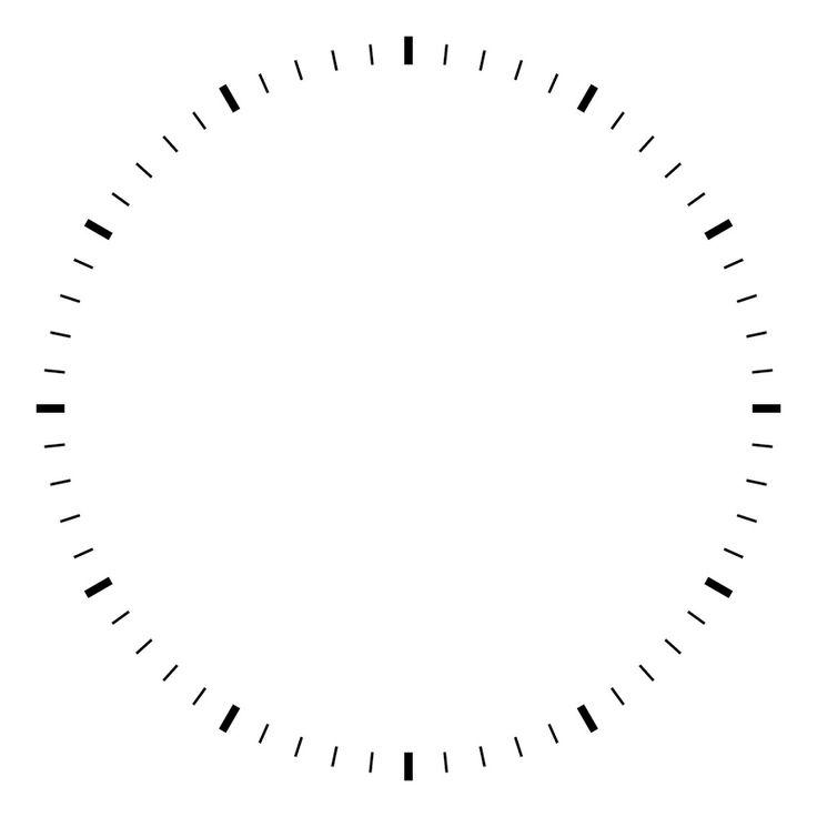 Циферблаты | Face clocks, циферблаты (большой размер