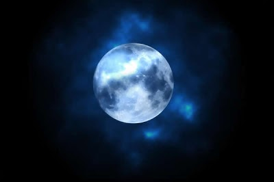 La cantata de la Luna