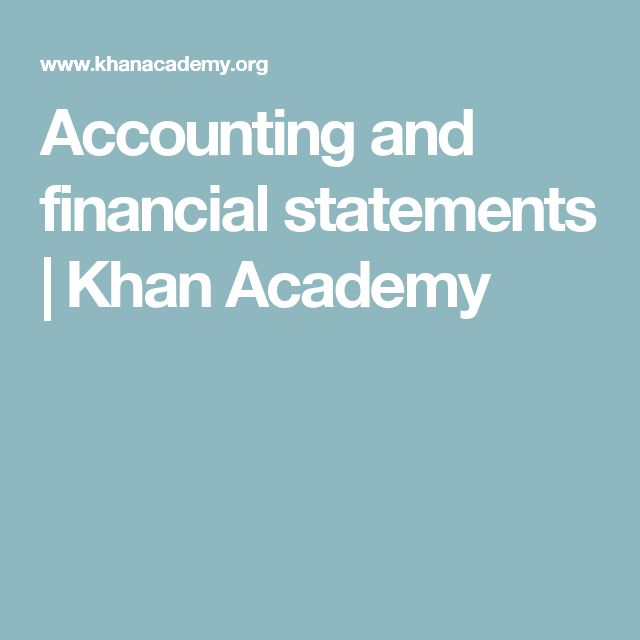 best accounting and finance personal statement Personal statement tool(showing 169 ukuni templates)  academic career in  economics by pursuing your msc in management, accounting and finance  graduate course  i'm a student with a good foundation in business  to pursue  a career in economics and finance after graduation from your honourable  university.
