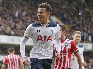 Real Madrid to propose Dele Alli, Mateo Kovacic swap deal?