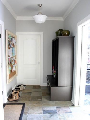 11 Best Flooring Images On Pinterest