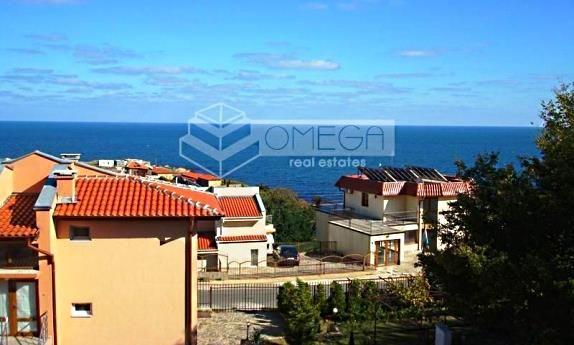 Покупка дома в Болгарии у моря цены на который достаточно невысокие, а качество…