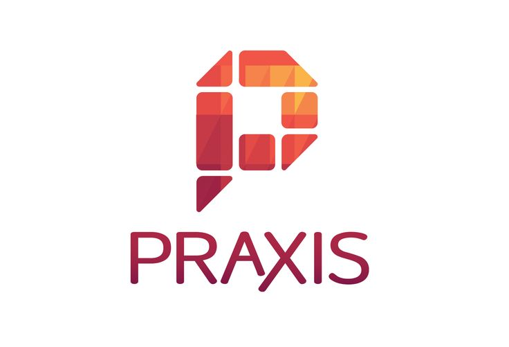 Praxis is a 12 month startup apprenticeship for 17-26 year olds that leads directly to a full time job.