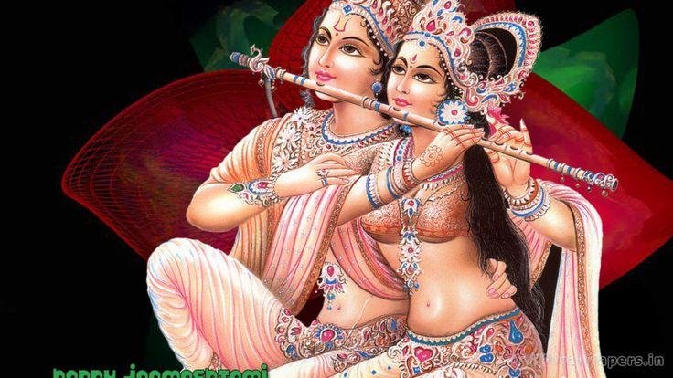radha krishna       http://www.superwallpapers.in/wallpaper/radha-krishna-15.html