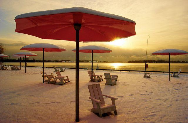Sugar Beach Mauritius Sunrise. Holiday Cafe holidaycafe@travelbyarrangement.com www.holidaycafe.co.za 011 794 4900
