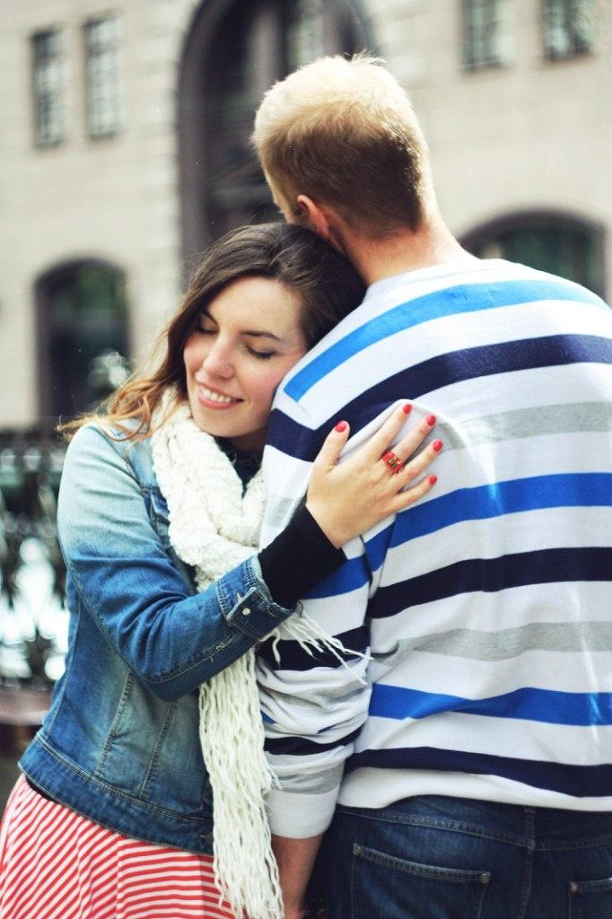 romantic photo shoot ideas - 68 best images about romantic photo shoot ideas on