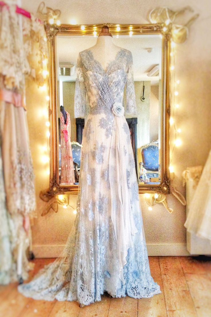 1000 Images About Full Length Wedding Dresses By Joanne