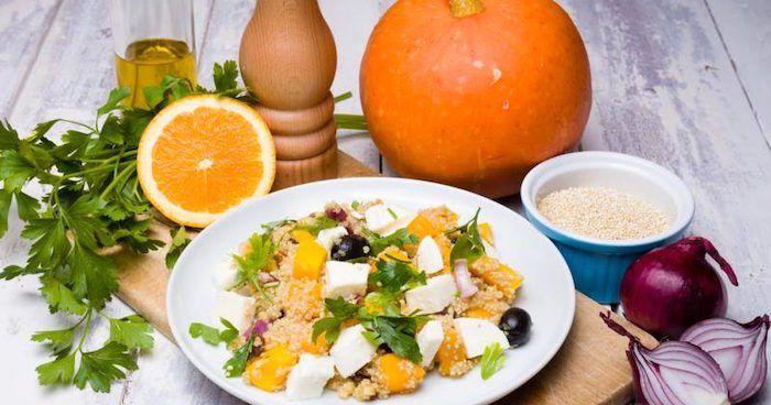 Mejor dieta para la hipoglucemia