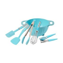 What Kitchen Aid Color Is Closest To Tiffany Blue