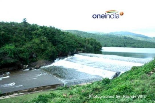 Chikmagalur Photos - Check out ಚಿಕ್ಕಮಗಳೂರು ಚಿತ್ರಗಳು, ಅಯ್ಯನಕೆರೆ photos, Ayyanakere Lake images & pictures. Find more Chikmagalur attractions photos, travel & tourist information here.