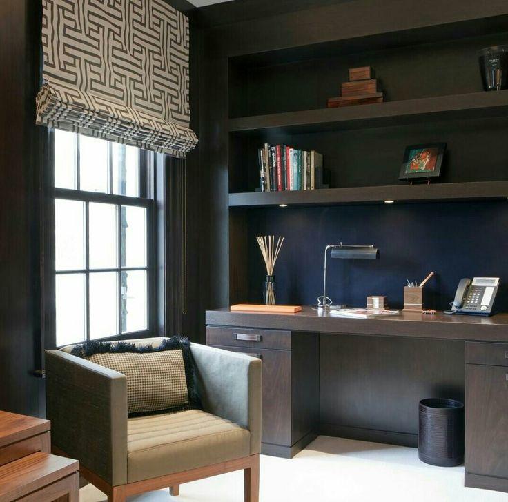 1000 Ideas About Modern Window Treatments On Pinterest