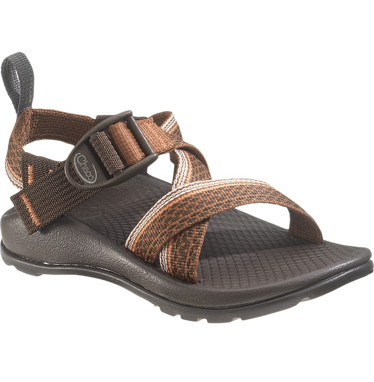 Z/1 EcoTread™ Little Kids - Youth's - Kids Sandals - J180089Y | Chaco