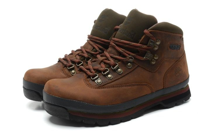 hiking boots | ... Position: Home > Timberland Mens Boots Shoes > Timberland Hiking Boots