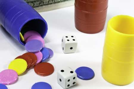 DESIGN DAY - Board game design http://www.homeschooling-ideas.com/make-your-own-board-game.html