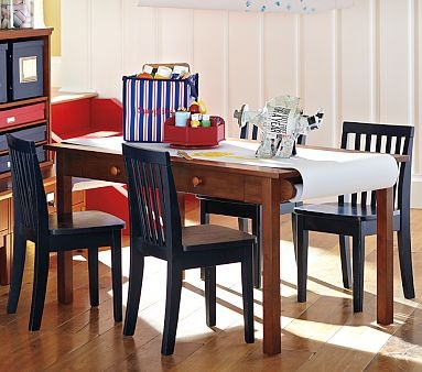 i love the carolina craft table on play space pinterest sun craft. Black Bedroom Furniture Sets. Home Design Ideas