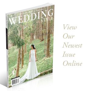 Issue About Hawaii Bride Groom 66