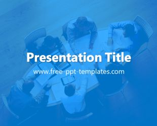 Managment PowerPoint Template is a blue template with appropriate background image which you can use to make an elegant and professional PPT presentation. This FREE PowerPoint template is perfect for topics that are related to project managment.