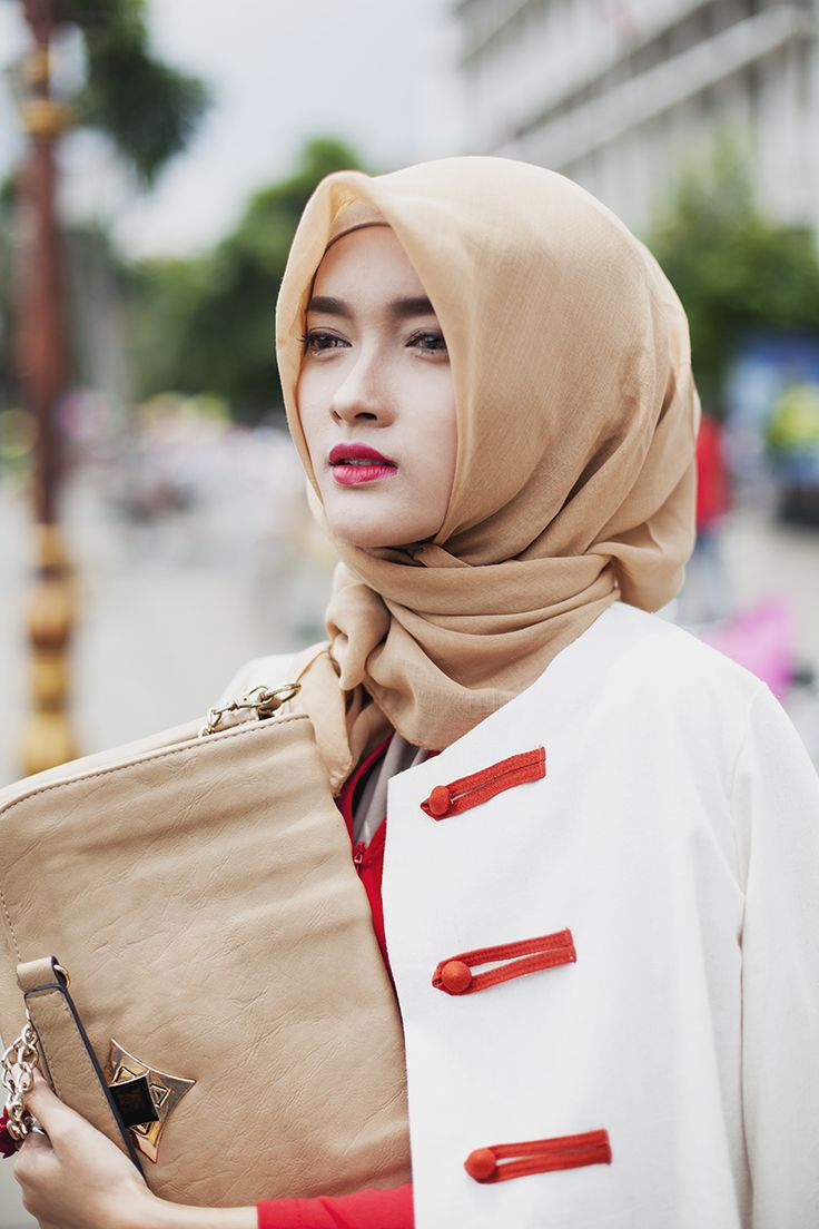 17 Best Images About Hijab Savvy On Pinterest Simple Hijab
