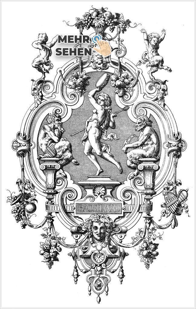 Foto Vom Album Quot Rococo Quot Auf Check More At Https Or Lippepin Site Foto Vom Album Rococo Auf Vintage Ideen Ornamentik Kunst Skulpturen
