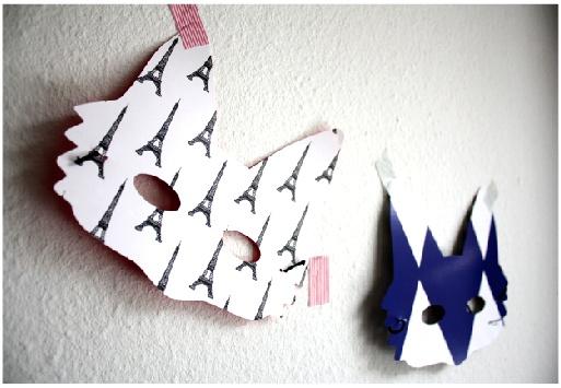 #kids #crafts