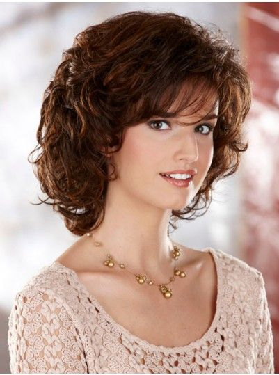 styles for hair 1000 ideas about thick wavy haircuts on wavy 2575