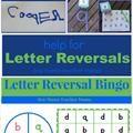 Linked to: boymamateachermama.com/2014/03/09/teacher-mama-help-letter-reversals/