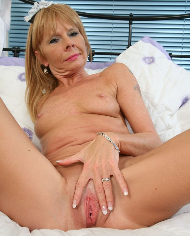 huge butt women porn
