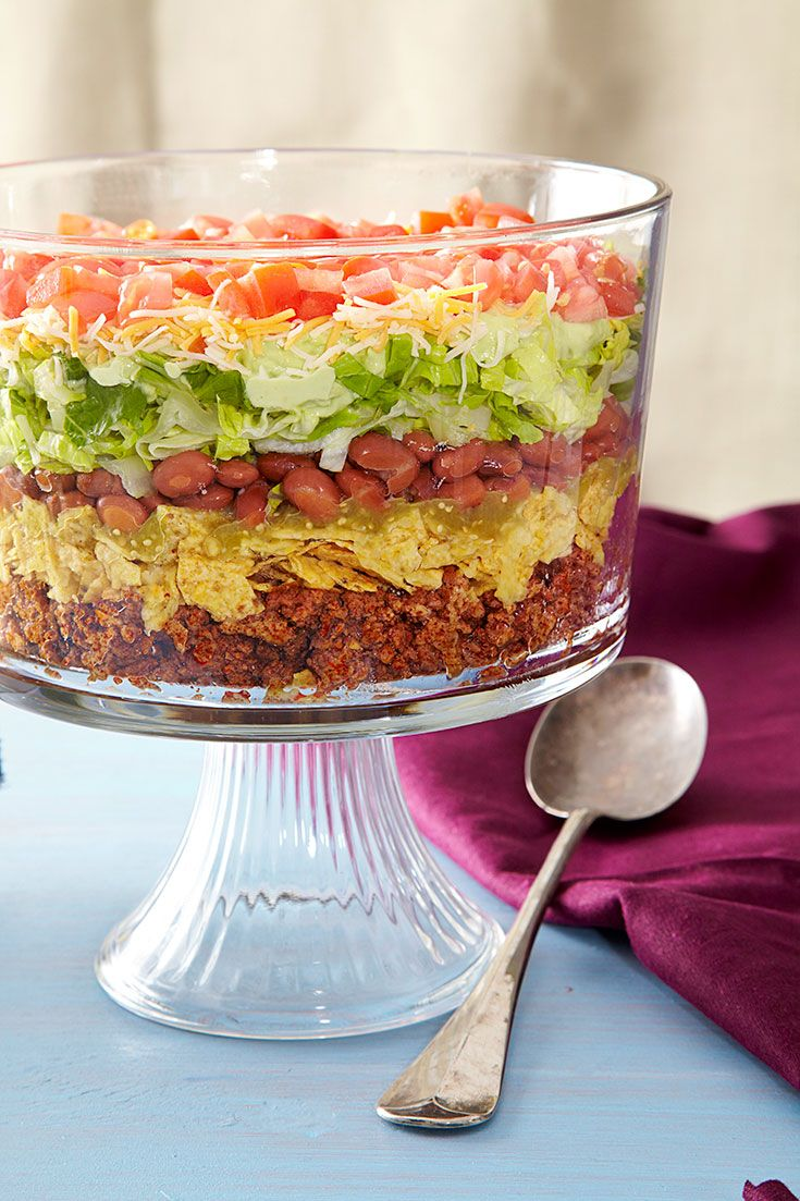 Best 25+ Taco salad doritos ideas on Pinterest | Doritos ...