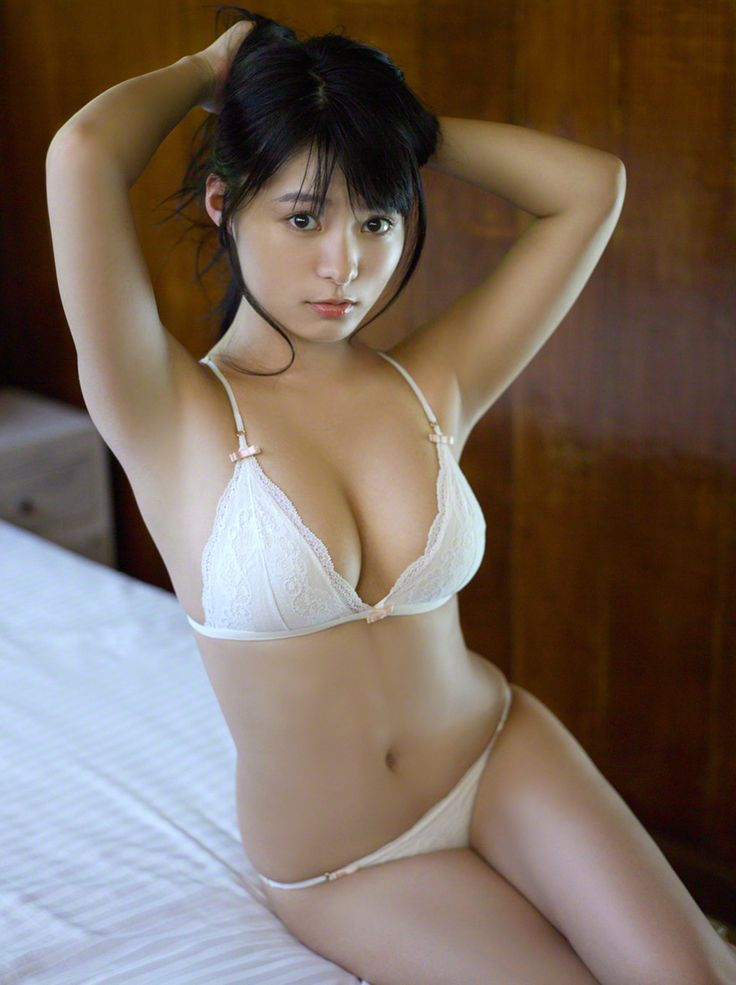 142 best images about Mizuki Hoshina on Pinterest | Posts