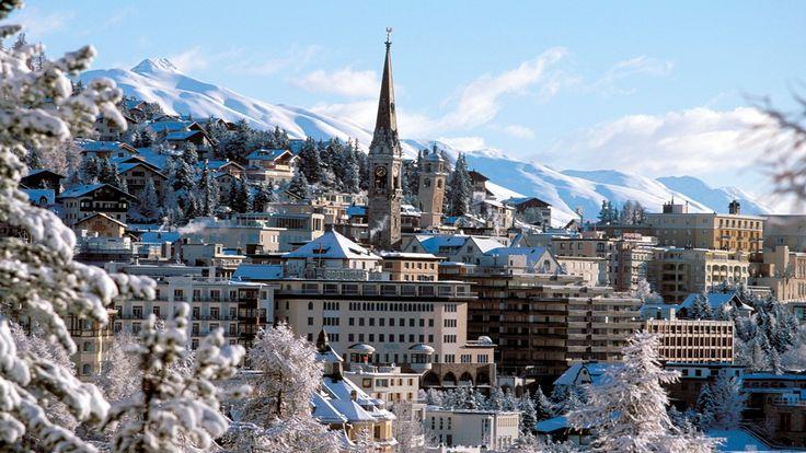 St Moritz Switzerland Beautiful Switzerland Pinterest