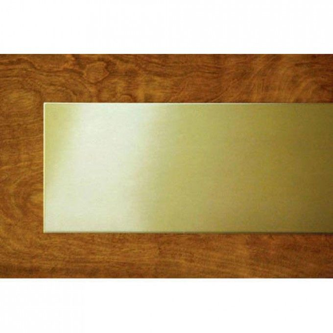 Small Pewter Door Kick Plate: 15+ Best Ideas About Kick Plate On Pinterest