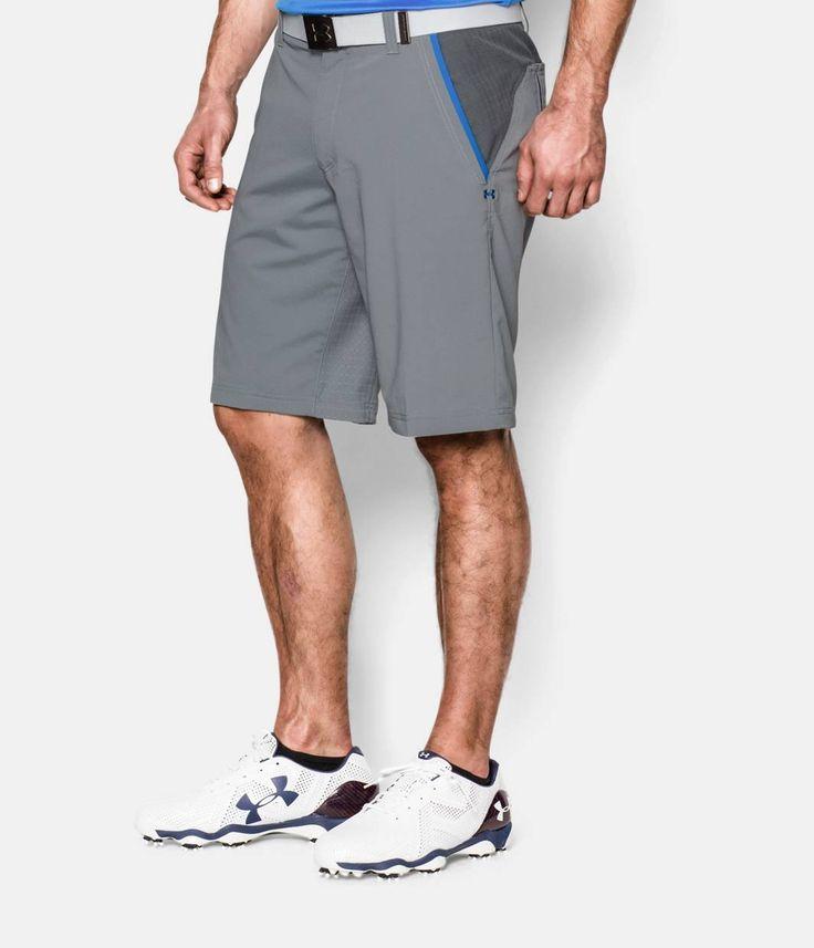 Nike Lunar Swingtip Lea, Zapatillas de Golf para Hombre, Negro/Blanco/Verde (Black/Black-White-Volt), 42 1/2 EU