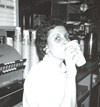 Evelyn S. Hepler photos, 2-17-2013, RIP sweet lady..