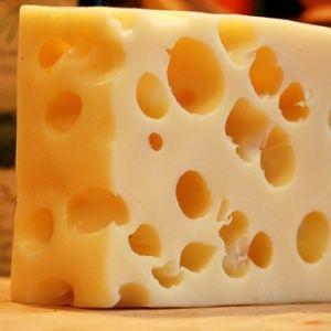 Нежность на вашем столе! Ингредиенты:Молоко — 3 литраКефир — 1 литрЯйца — 3 ш.Соль — 10 гСахар — 30 гУкроп — 150 гПерец молотый белый — 1 гПриготовление:Взбалтываем вилкой яйца с кефиром, добавляем со…