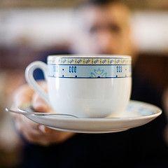 El té de canela y laurel es una de esas infusiones que se emplean en varias partes, para la pérdida de peso. Al parecer, las propiedades de ambas especies aromáticas trabajarían muy bien sobre el sistema digestivo, ayudando a adelgazar esos kilos de más en poco tiempo. Puedes prepararla con esta receta. Indice Receta de […]